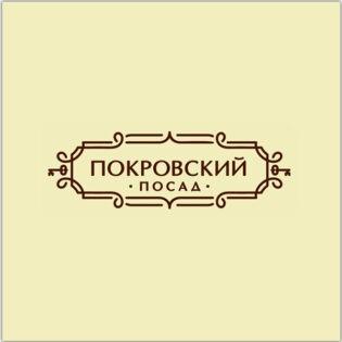 Покровский Посад