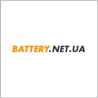 Battery.Net.Ua